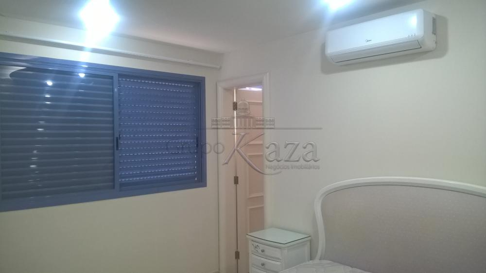 Alugar Apartamento / Padrão em São José dos Campos R$ 8.000,00 - Foto 10