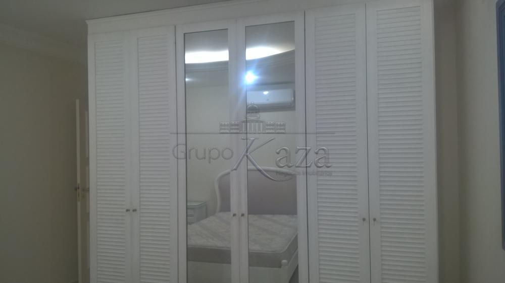 Alugar Apartamento / Padrão em São José dos Campos R$ 8.000,00 - Foto 12