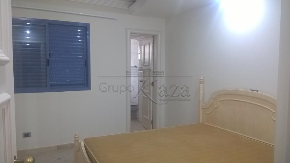 Alugar Apartamento / Padrão em São José dos Campos R$ 8.000,00 - Foto 16