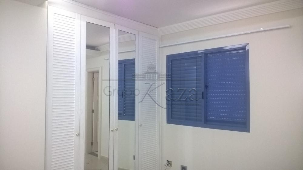 Alugar Apartamento / Padrão em São José dos Campos R$ 8.000,00 - Foto 18