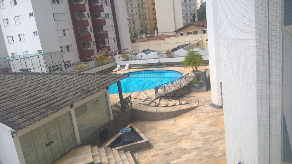 Alugar Apartamento / Padrão em São José dos Campos R$ 8.000,00 - Foto 21