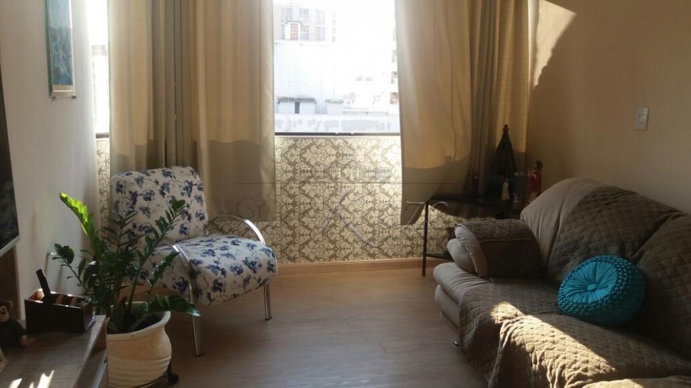 Sao Jose dos Campos Apartamento Venda R$800.000,00 Condominio R$920,00 3 Dormitorios 3 Suites Area construida 180.00m2