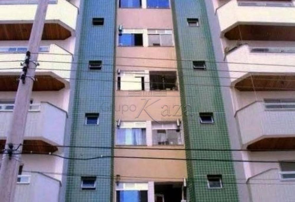 Comprar Apartamento / Padrão em São José dos Campos R$ 500.000,00 - Foto 4