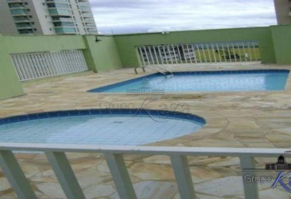 Comprar Apartamento / Padrão em São José dos Campos R$ 500.000,00 - Foto 5