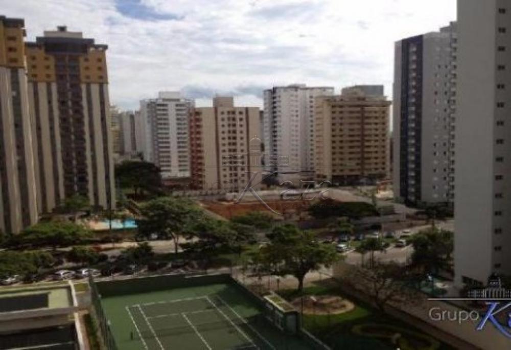 Comprar Apartamento / Padrão em São José dos Campos R$ 500.000,00 - Foto 2