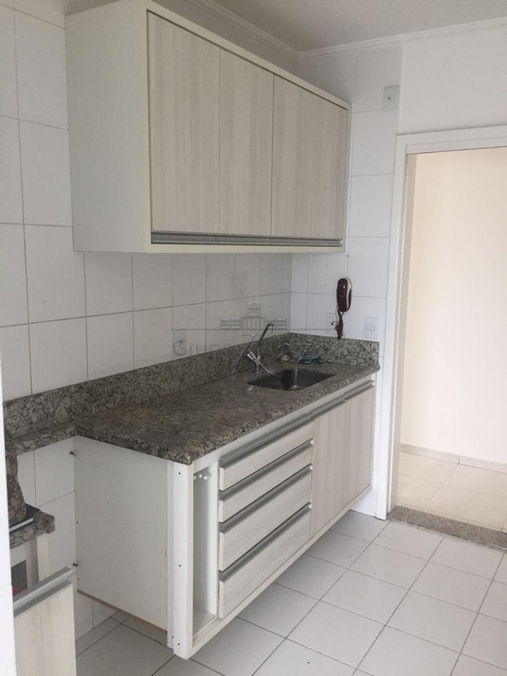 Alugar Apartamento / Padrão em Jacareí apenas R$ 1.180,00 - Foto 3