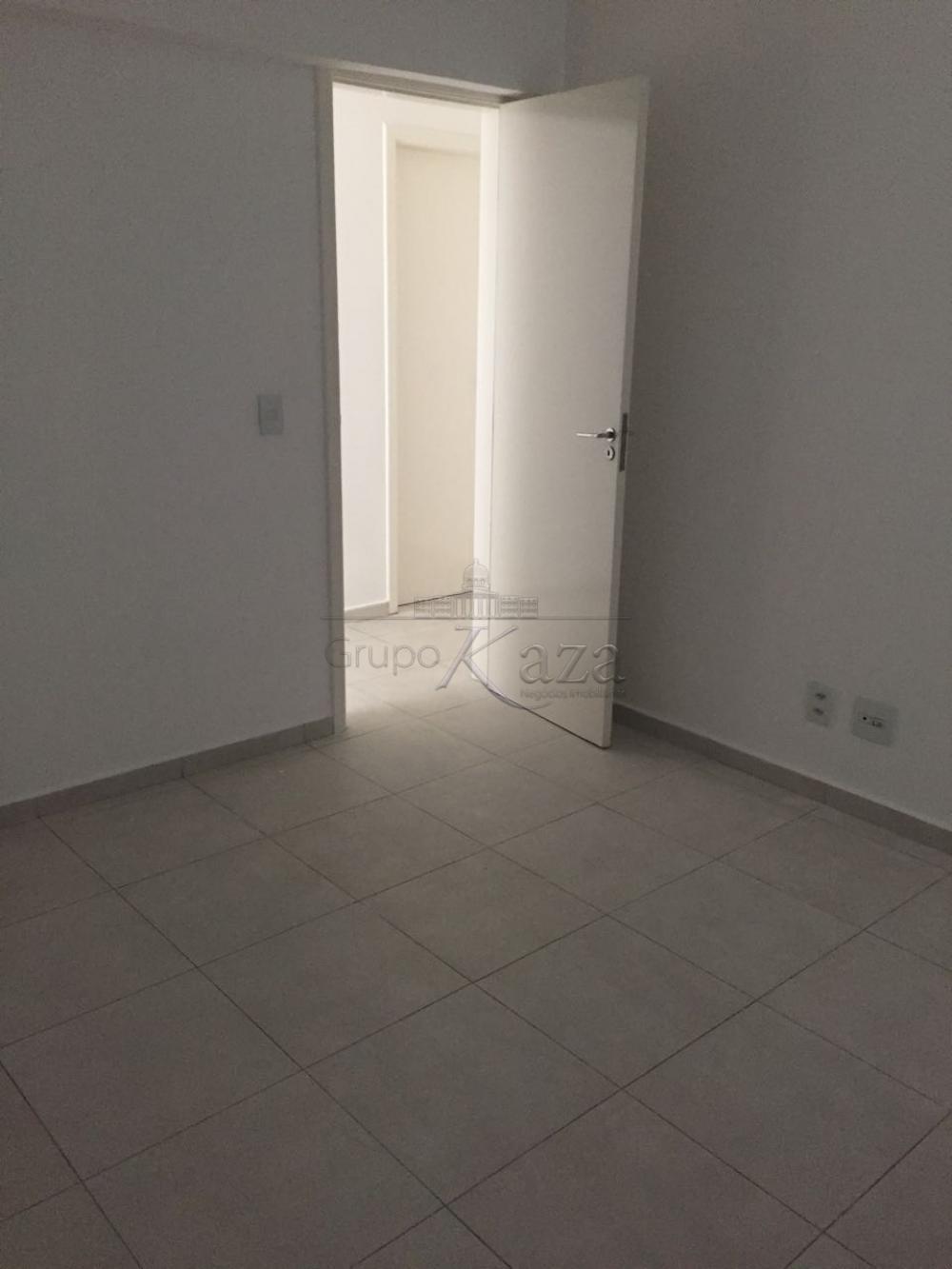Alugar Apartamento / Padrão em Jacareí apenas R$ 1.180,00 - Foto 6