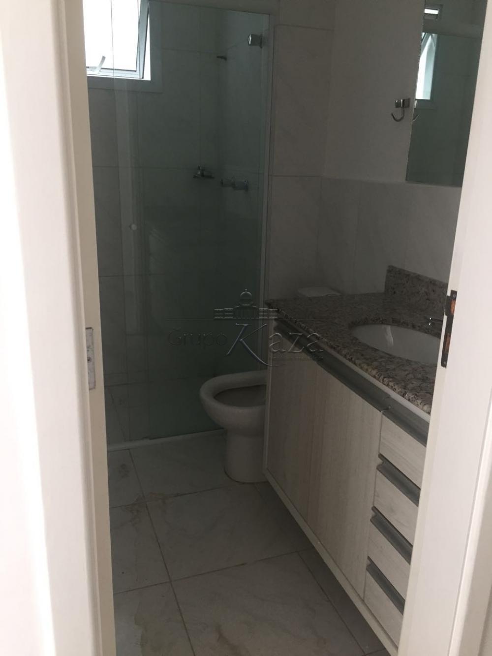 Alugar Apartamento / Padrão em Jacareí apenas R$ 1.180,00 - Foto 8