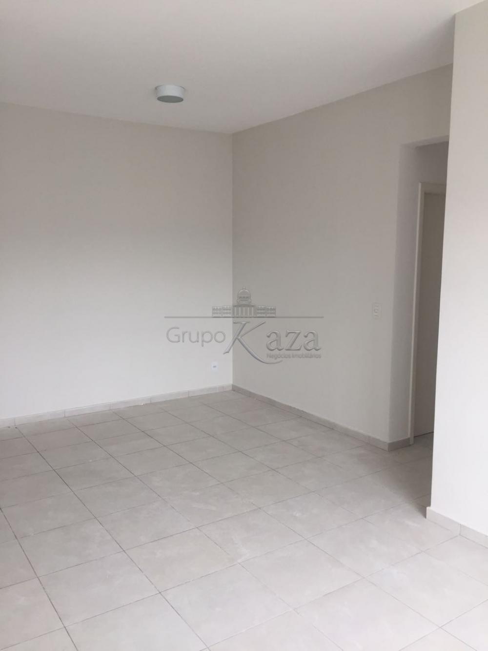 Alugar Apartamento / Padrão em Jacareí apenas R$ 1.180,00 - Foto 7
