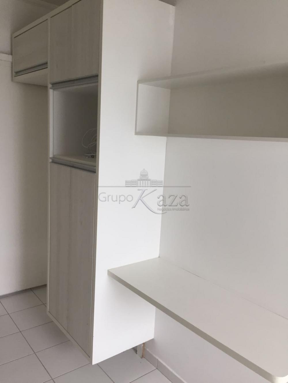 Alugar Apartamento / Padrão em Jacareí apenas R$ 1.180,00 - Foto 4