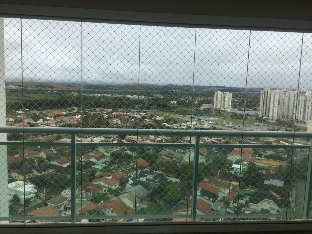 Alugar Apartamento / Padrão em São José dos Campos apenas R$ 4.400,00 - Foto 8