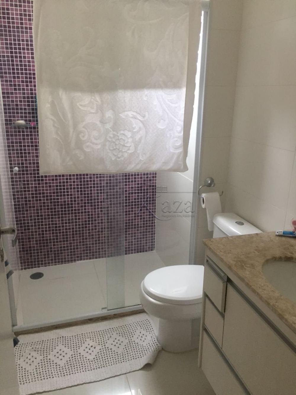 Alugar Apartamento / Padrão em São José dos Campos apenas R$ 4.400,00 - Foto 16