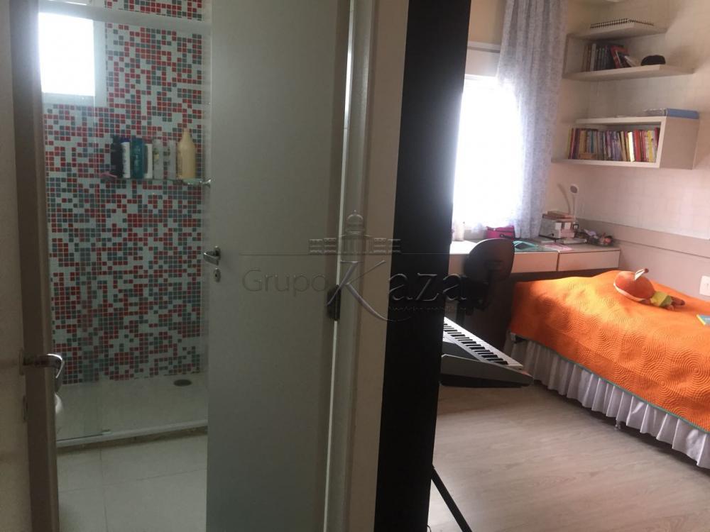 Alugar Apartamento / Padrão em São José dos Campos apenas R$ 4.400,00 - Foto 15