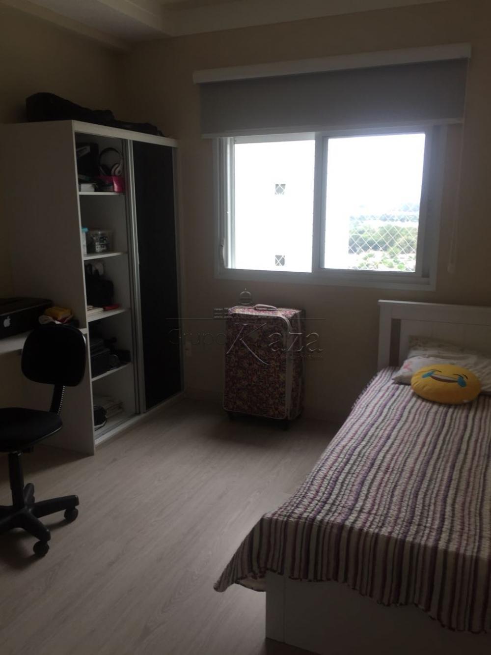 Alugar Apartamento / Padrão em São José dos Campos apenas R$ 4.400,00 - Foto 19