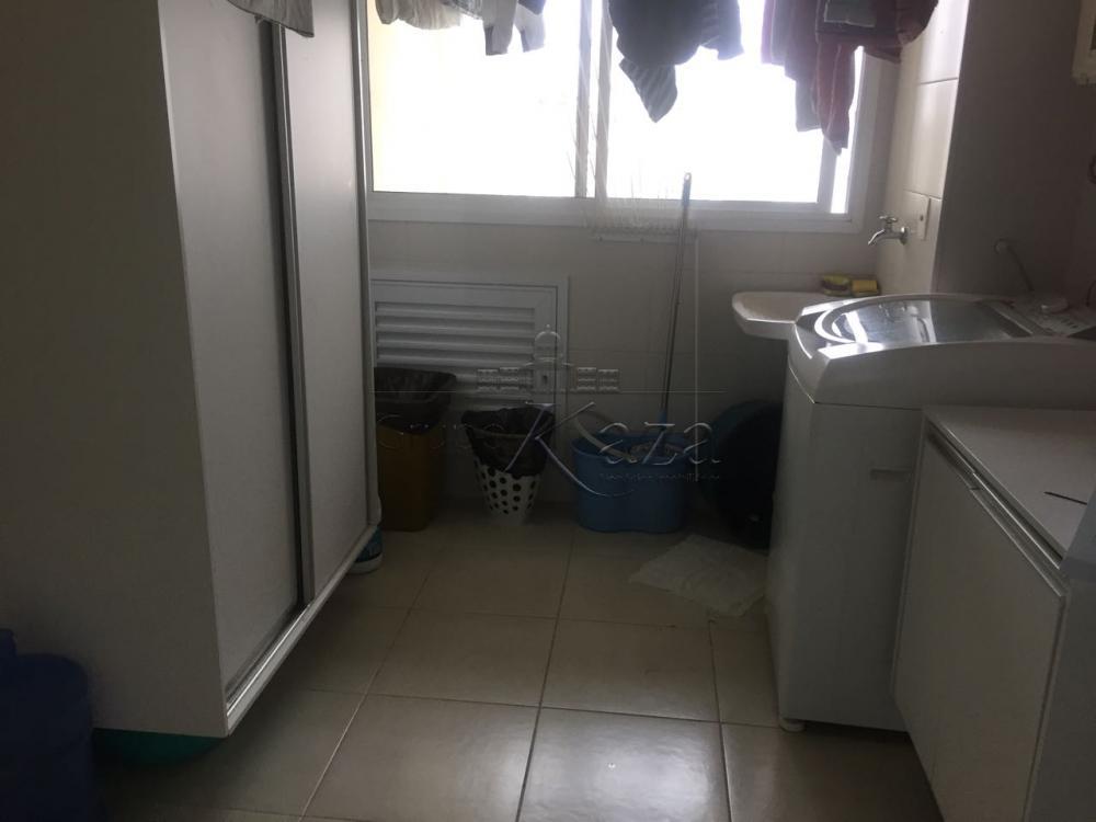 Alugar Apartamento / Padrão em São José dos Campos apenas R$ 4.400,00 - Foto 24