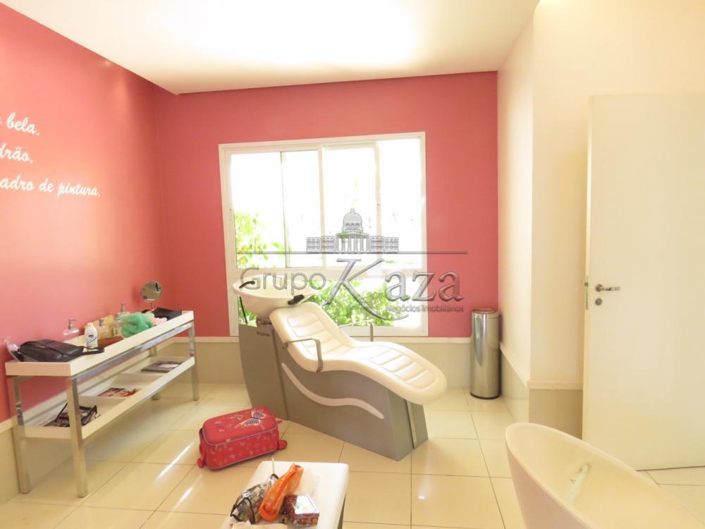 Alugar Apartamento / Padrão em São José dos Campos apenas R$ 4.400,00 - Foto 30