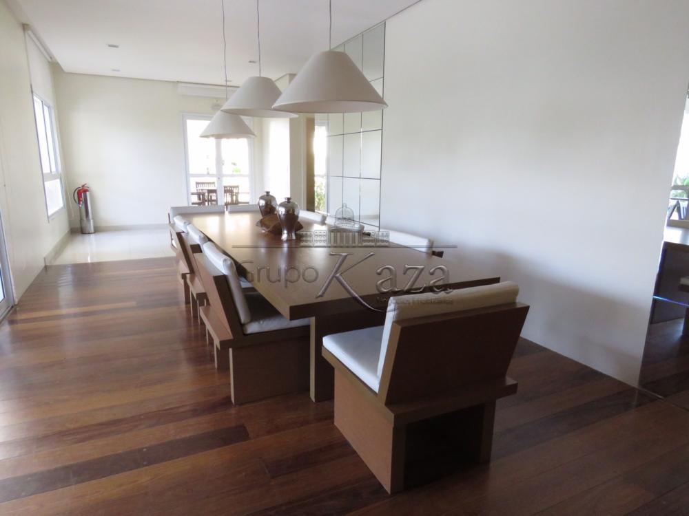 Alugar Apartamento / Padrão em São José dos Campos apenas R$ 4.400,00 - Foto 31