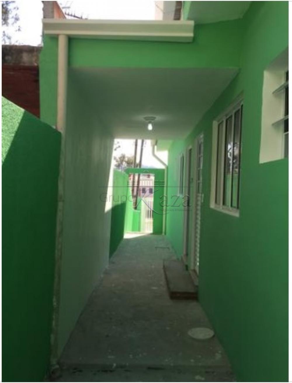 Alugar Casa / Padrão em Jacareí apenas R$ 880,00 - Foto 9