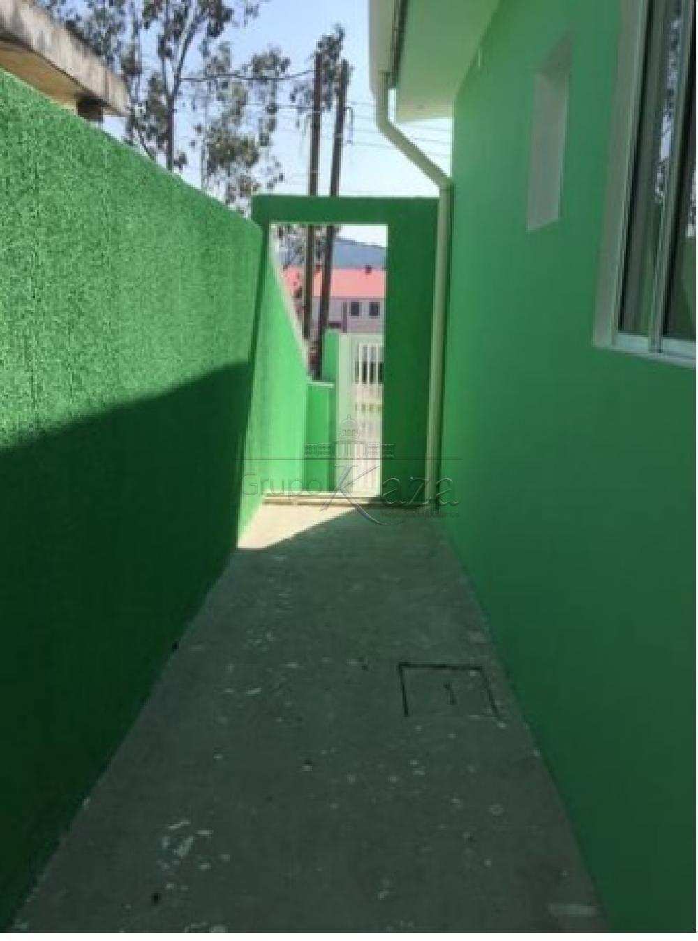 Alugar Casa / Padrão em Jacareí apenas R$ 880,00 - Foto 5