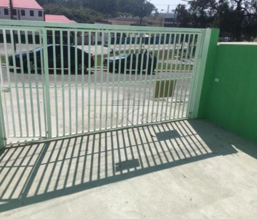 Alugar Casa / Padrão em Jacareí apenas R$ 880,00 - Foto 2