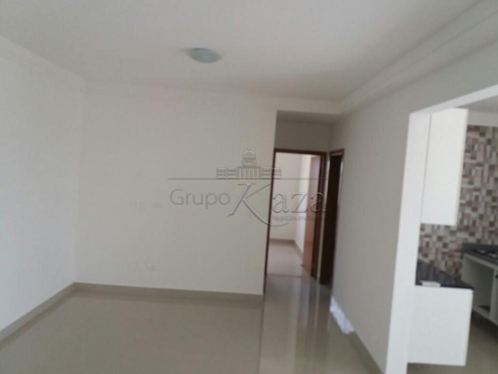 Alugar Apartamento / Padrão em Jacareí apenas R$ 1.500,00 - Foto 5