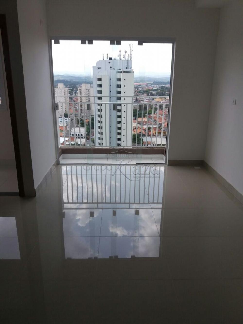 Alugar Apartamento / Padrão em Jacareí apenas R$ 1.500,00 - Foto 8