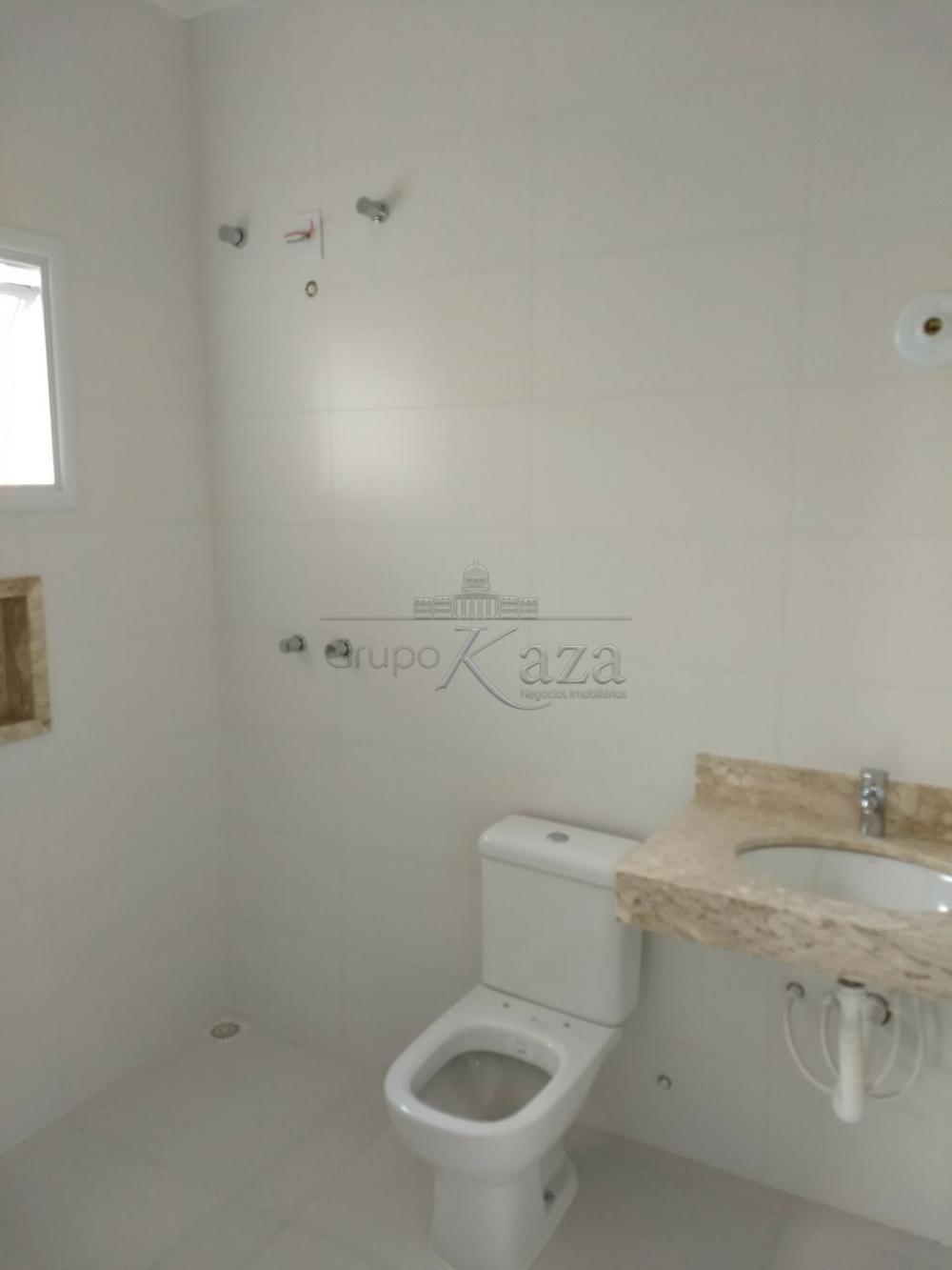 Comprar Casa / Sobrado em São José dos Campos apenas R$ 502.200,00 - Foto 11