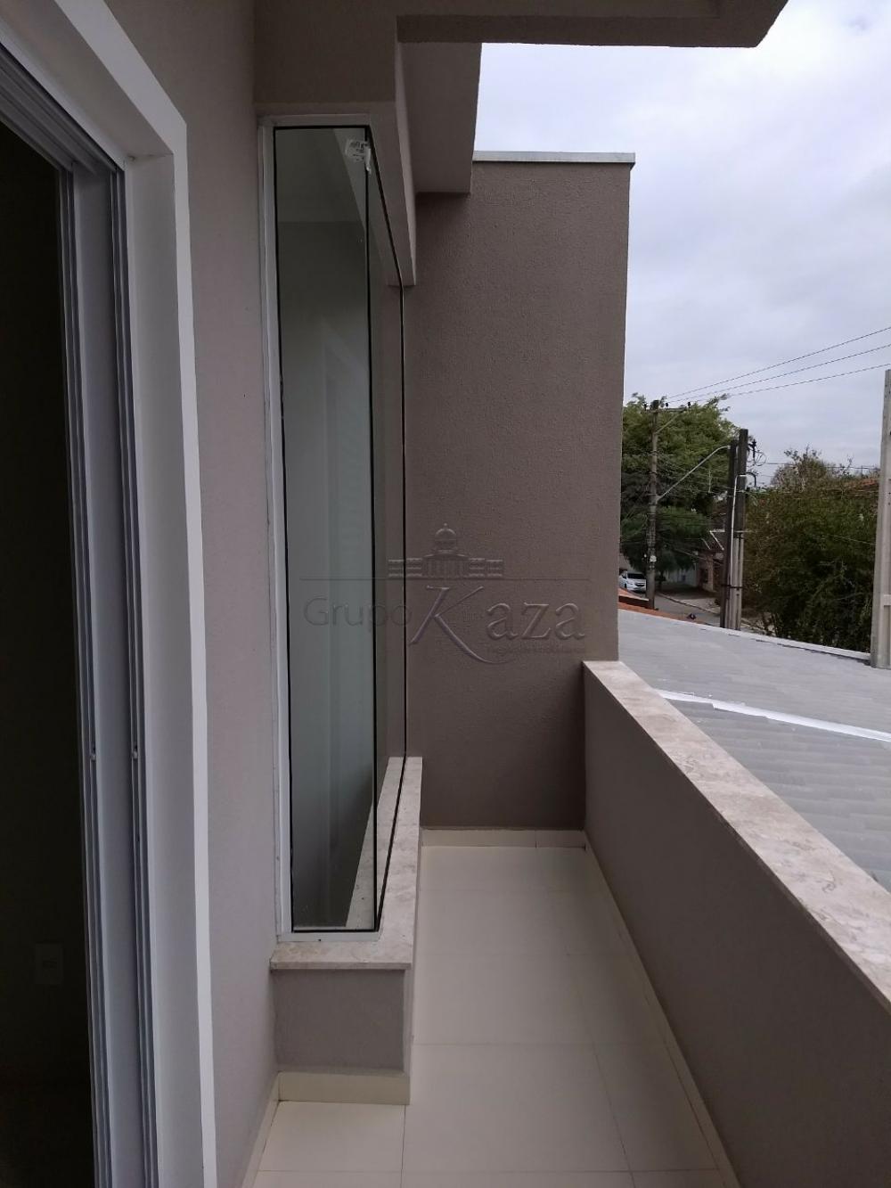 Comprar Casa / Sobrado em São José dos Campos apenas R$ 502.200,00 - Foto 8