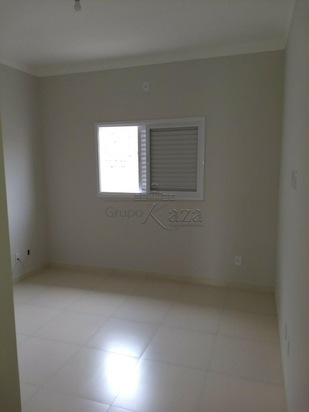Comprar Casa / Sobrado em São José dos Campos apenas R$ 502.200,00 - Foto 3