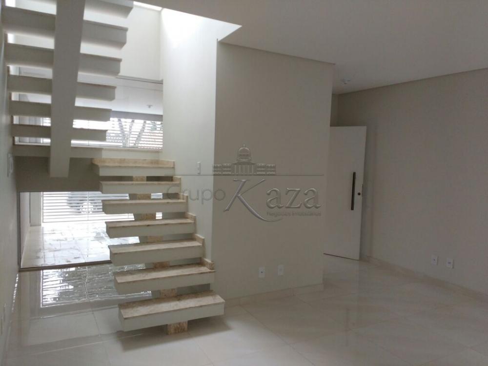 Comprar Casa / Sobrado em São José dos Campos apenas R$ 502.200,00 - Foto 1