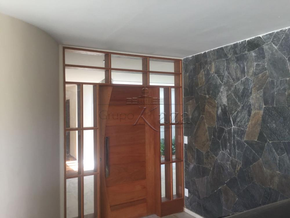 Alugar Casa / Térrea em São José dos Campos apenas R$ 4.800,00 - Foto 2