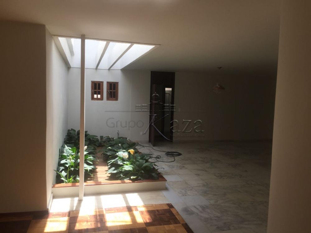 Alugar Casa / Térrea em São José dos Campos apenas R$ 4.800,00 - Foto 1
