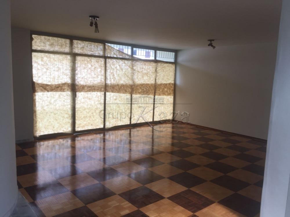 Alugar Casa / Térrea em São José dos Campos apenas R$ 4.800,00 - Foto 5