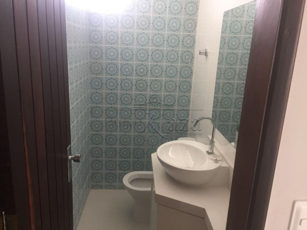 Alugar Casa / Térrea em São José dos Campos apenas R$ 4.800,00 - Foto 6