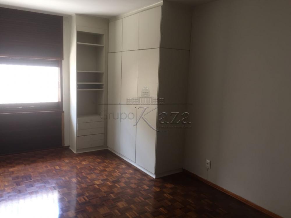 Alugar Casa / Térrea em São José dos Campos apenas R$ 4.800,00 - Foto 7