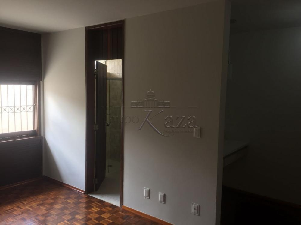 Alugar Casa / Térrea em São José dos Campos apenas R$ 4.800,00 - Foto 12