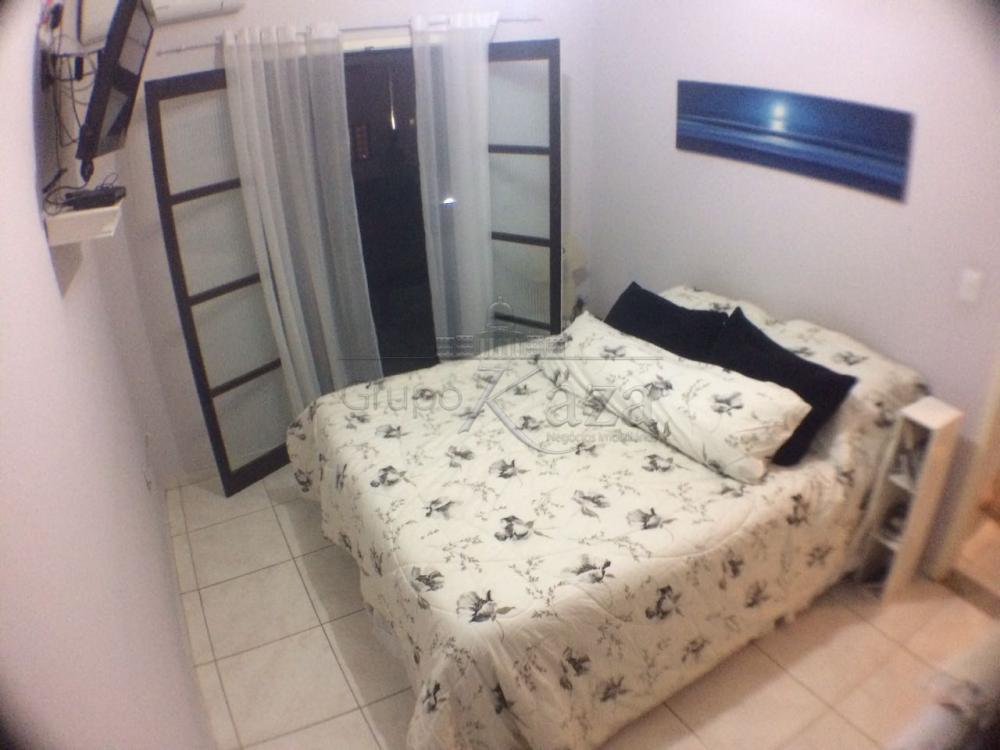 Alugar Casa / Condomínio em Jacareí apenas R$ 1.600,00 - Foto 10