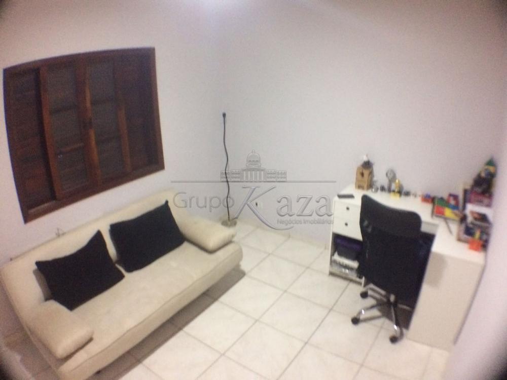Alugar Casa / Condomínio em Jacareí apenas R$ 1.600,00 - Foto 5