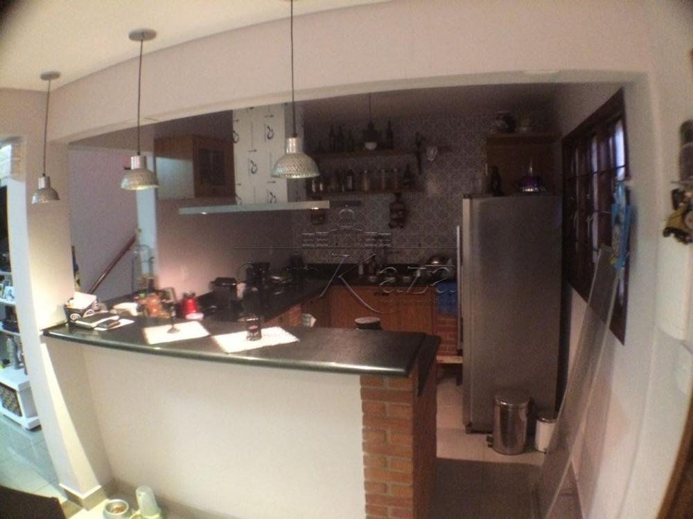 Alugar Casa / Condomínio em Jacareí apenas R$ 1.600,00 - Foto 6