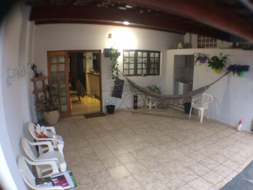 Alugar Casa / Condomínio em Jacareí apenas R$ 1.600,00 - Foto 12