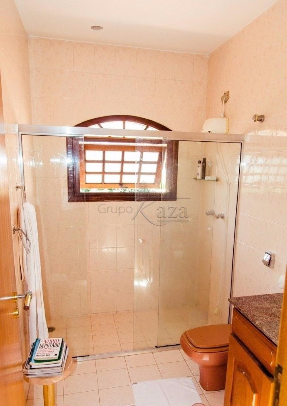Alugar Casa / Condomínio em Jacareí apenas R$ 2.800,00 - Foto 12