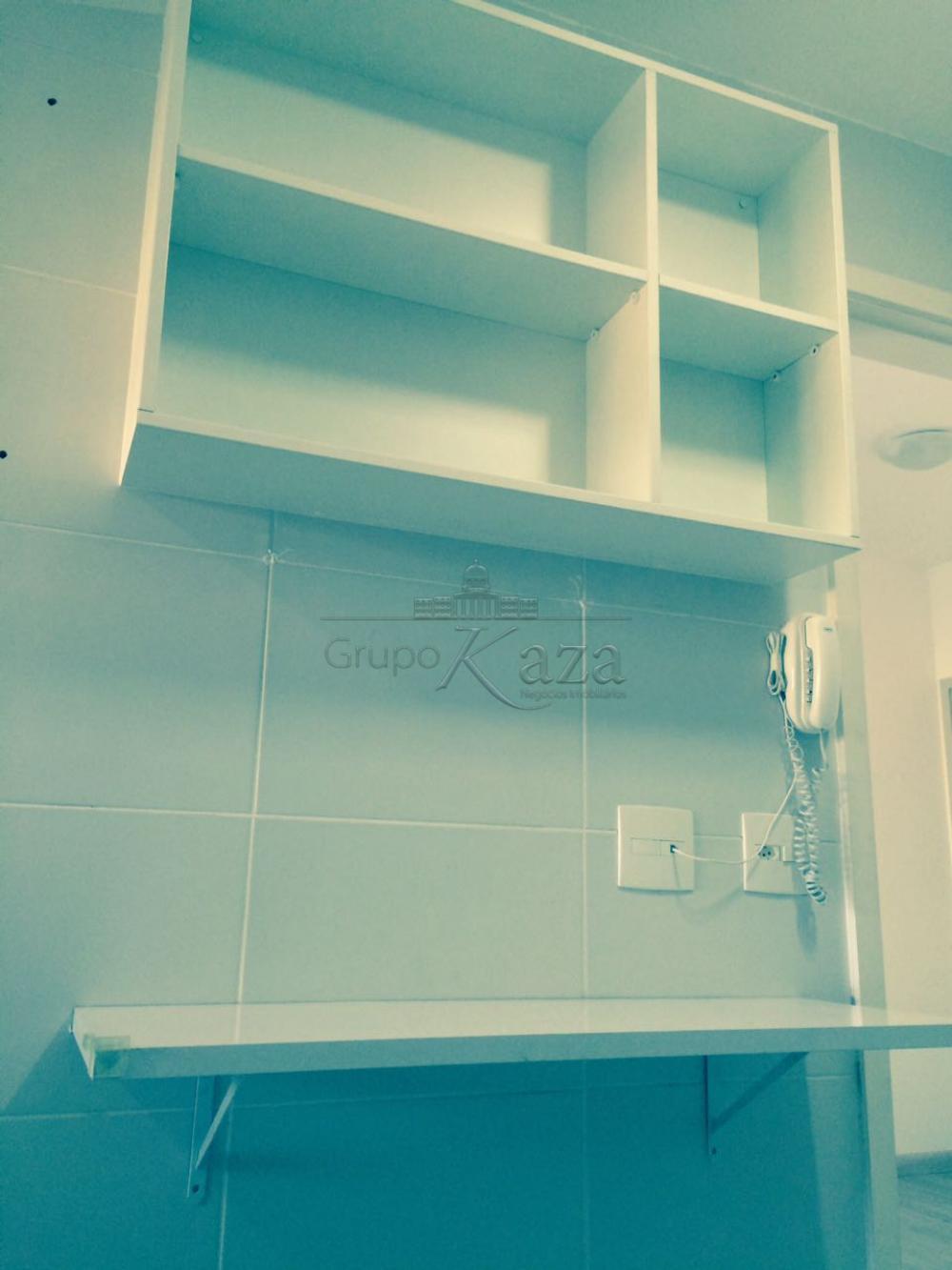 Alugar Apartamento / Padrão em São José dos Campos apenas R$ 1.300,00 - Foto 8