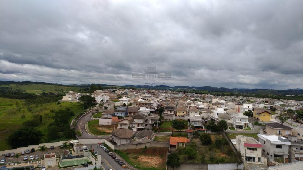 Alugar Apartamento / Padrão em São José dos Campos apenas R$ 1.200,00 - Foto 11