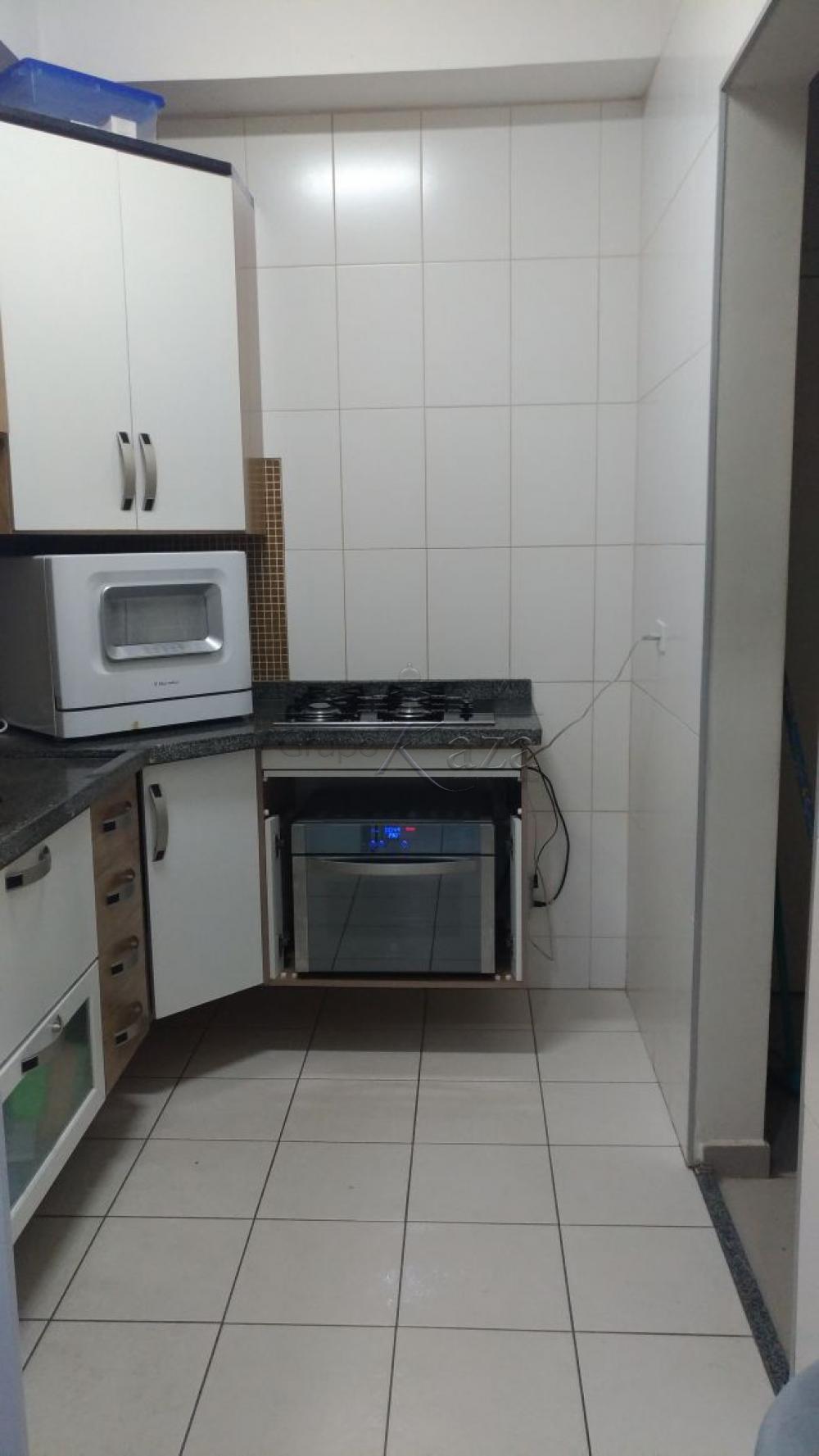 Alugar Apartamento / Padrão em São José dos Campos apenas R$ 1.200,00 - Foto 13