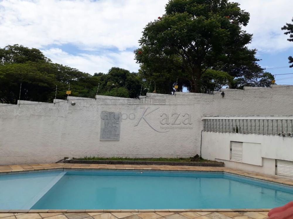 Alugar Apartamento / Padrão em São José dos Campos apenas R$ 830,00 - Foto 8