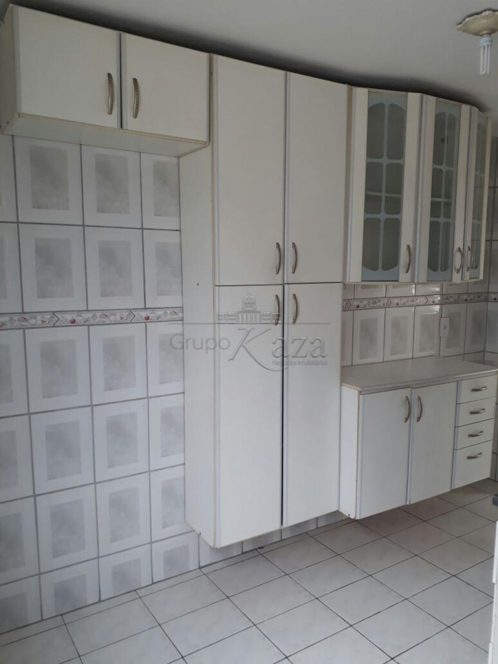 Alugar Apartamento / Padrão em São José dos Campos apenas R$ 830,00 - Foto 3