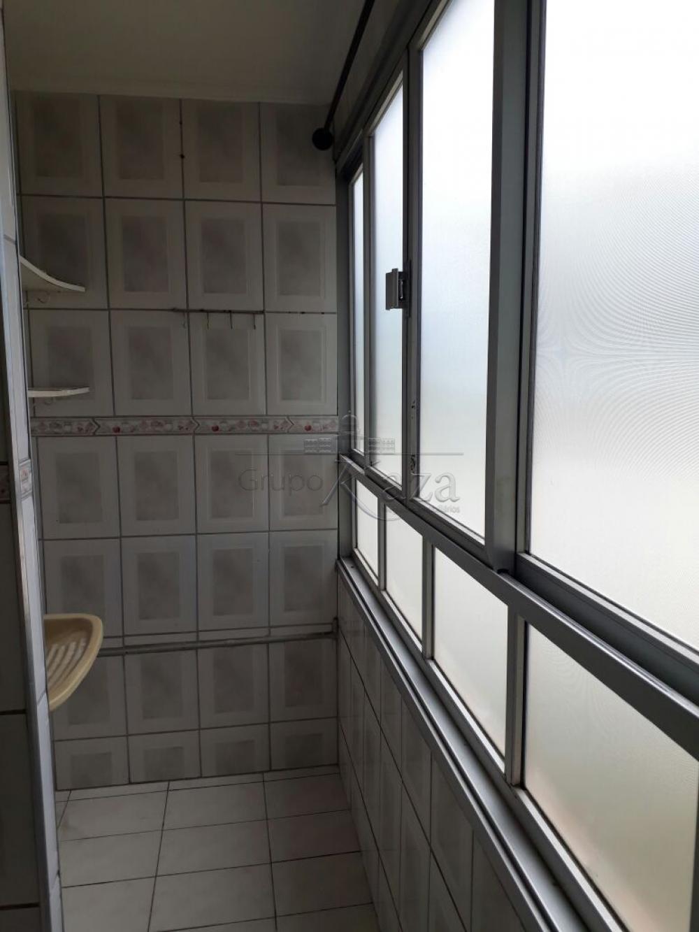 Alugar Apartamento / Padrão em São José dos Campos apenas R$ 830,00 - Foto 5