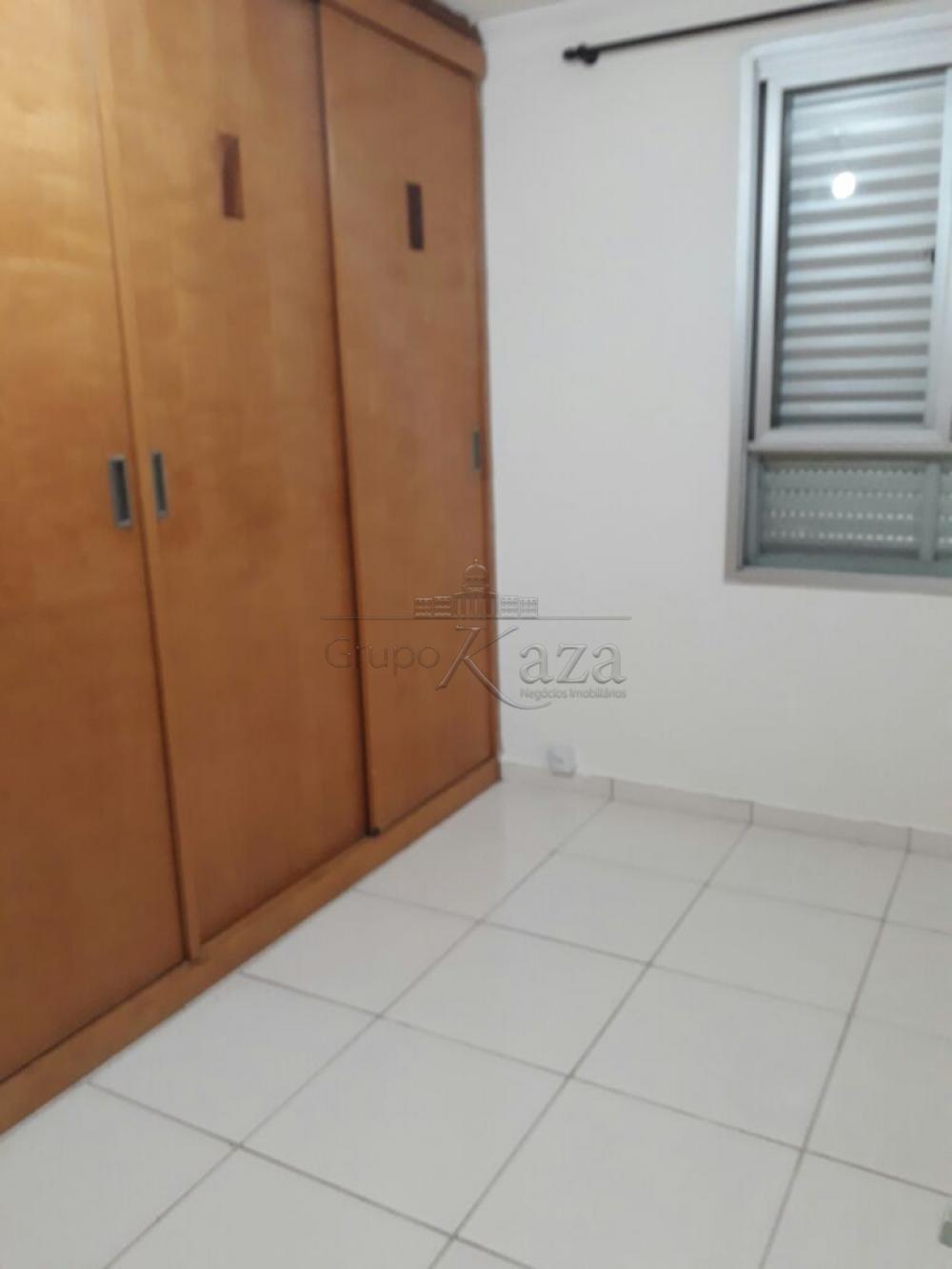 Alugar Apartamento / Padrão em São José dos Campos apenas R$ 830,00 - Foto 7