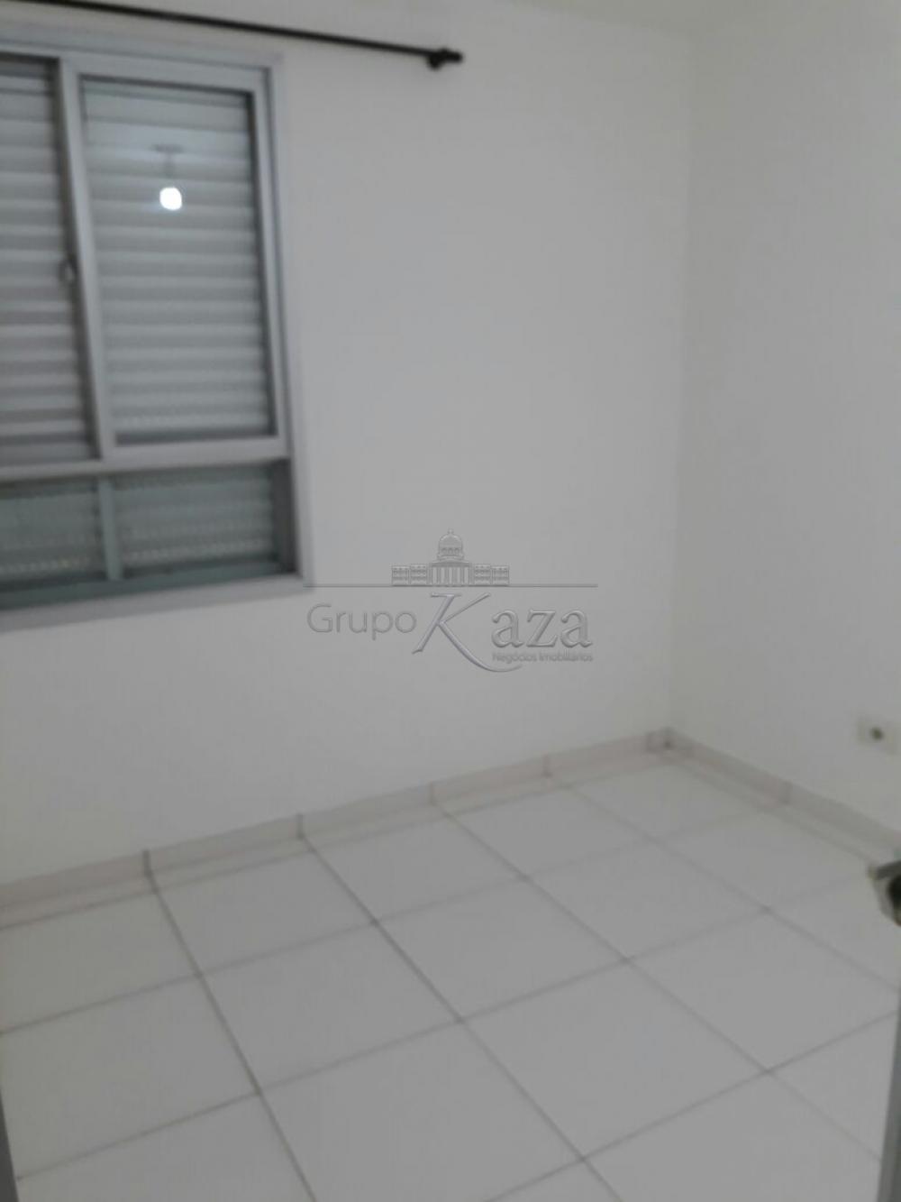 Alugar Apartamento / Padrão em São José dos Campos apenas R$ 830,00 - Foto 6