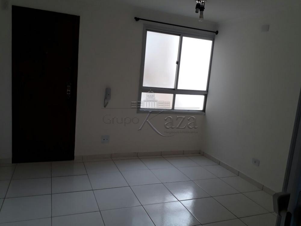 Alugar Apartamento / Padrão em São José dos Campos apenas R$ 830,00 - Foto 1